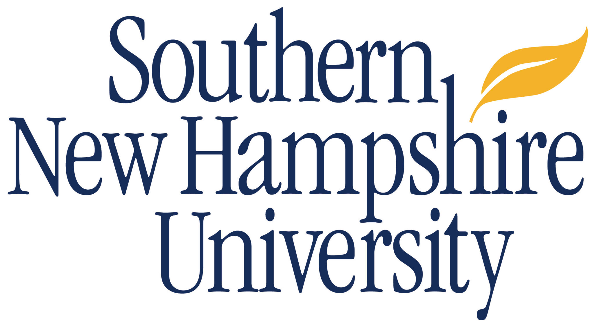 Southern New Hampshire University MS in Information Technology Database Design