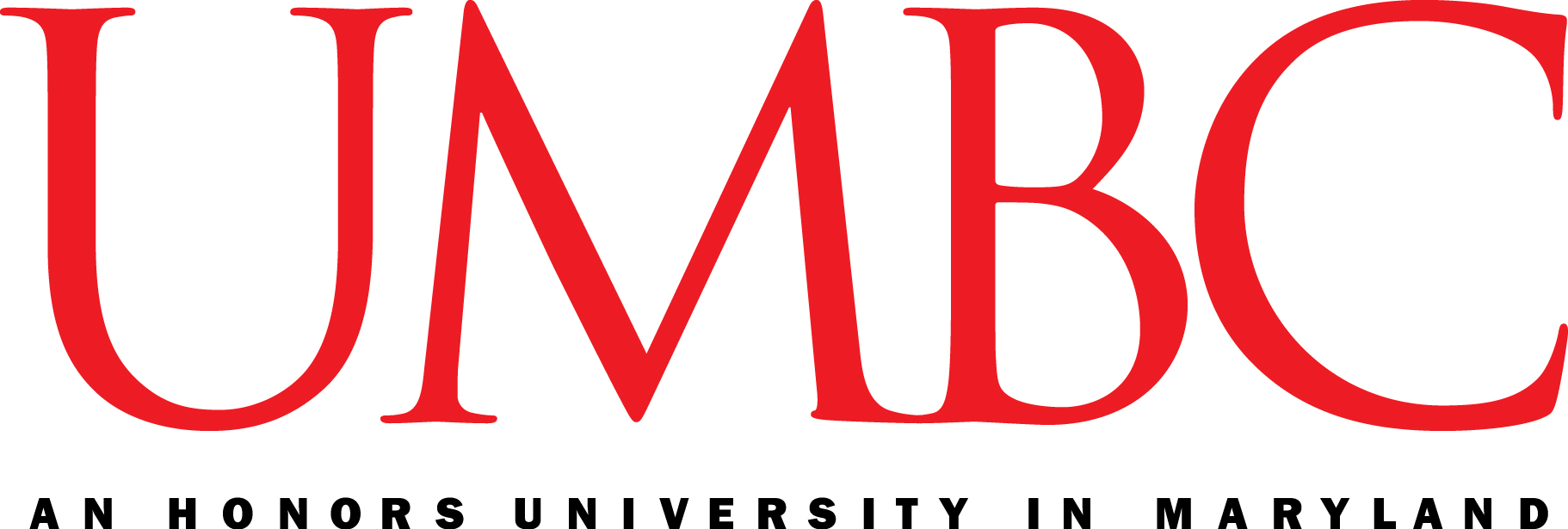 UMBC Online M.S. in Information Systems