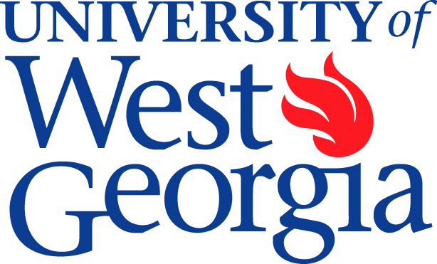 University of West Georgia Online MS in Applied Computer Science