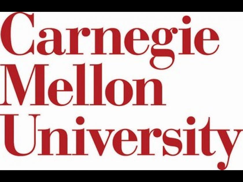 Carnegie Mellon University Online Master of Science in Business Analytics