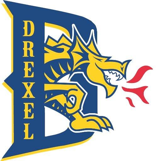 Drexel University Online Master's in Business Analytics