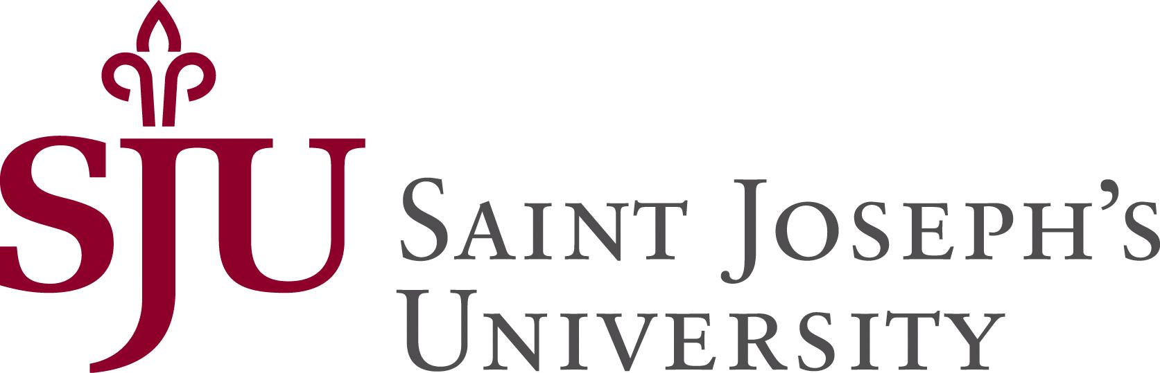 SJU Online Master of Science in Business Intelligence & Analytics