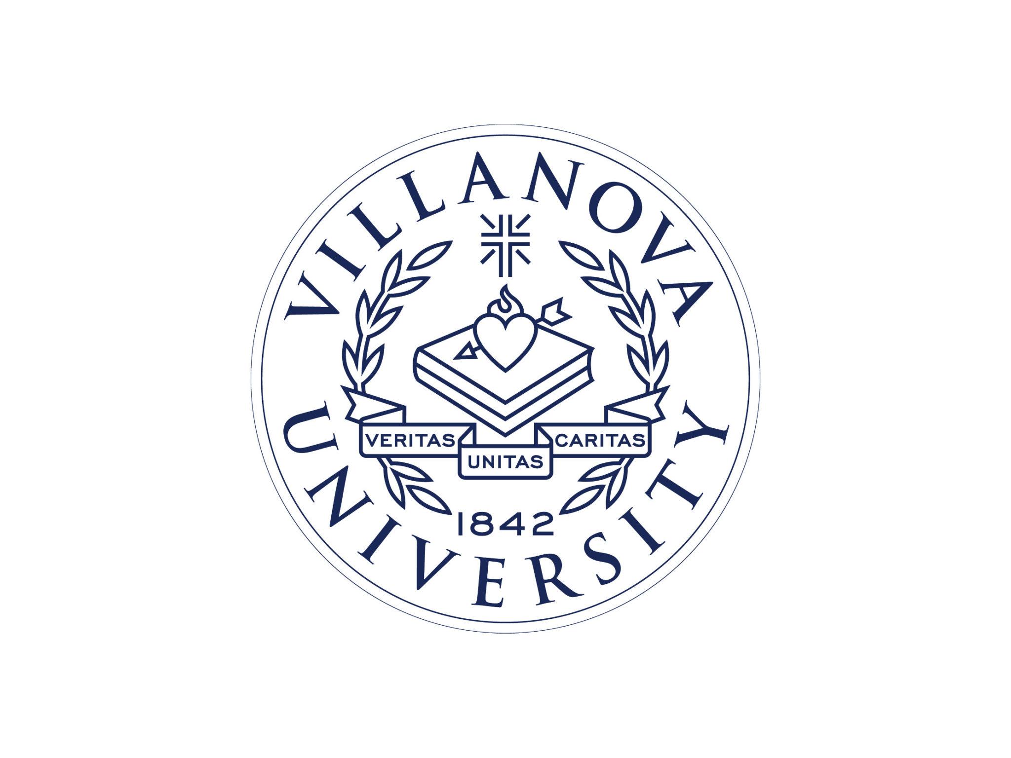 Villa Nova University Master's in Analytics Online