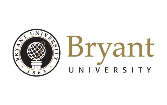 Bryant University Graduate Certificate in Business Analytics Online