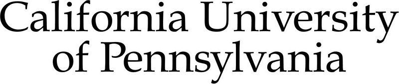 California University of Pennsylvania Online Graduate Certificate in Business Analytics