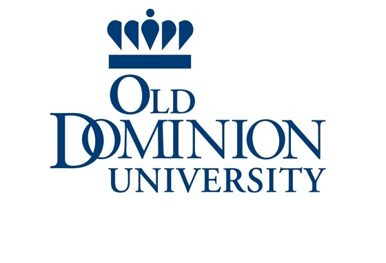 Old Dominion University Business Analytics Graduate Certificate Online