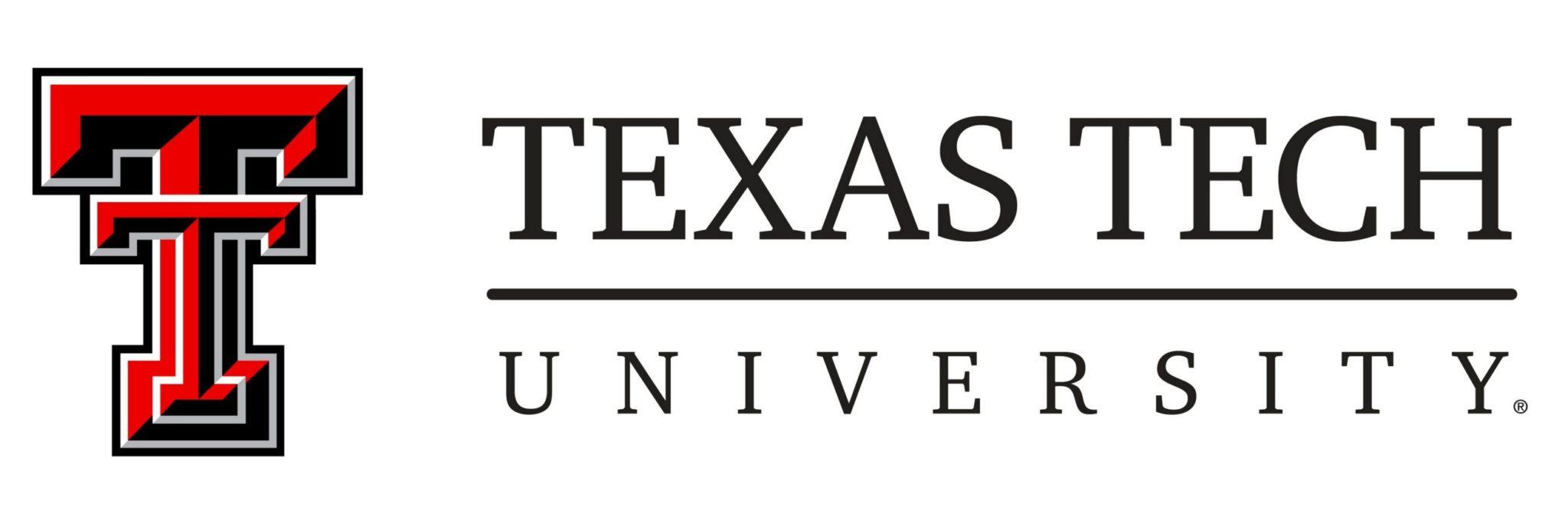 Texas Tech University Business Analytics Graduate Certificate