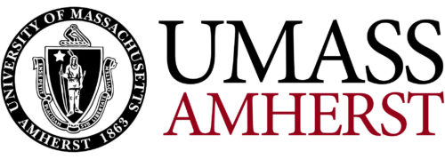 UMASS Certificate in Statistical and Computational Data Science