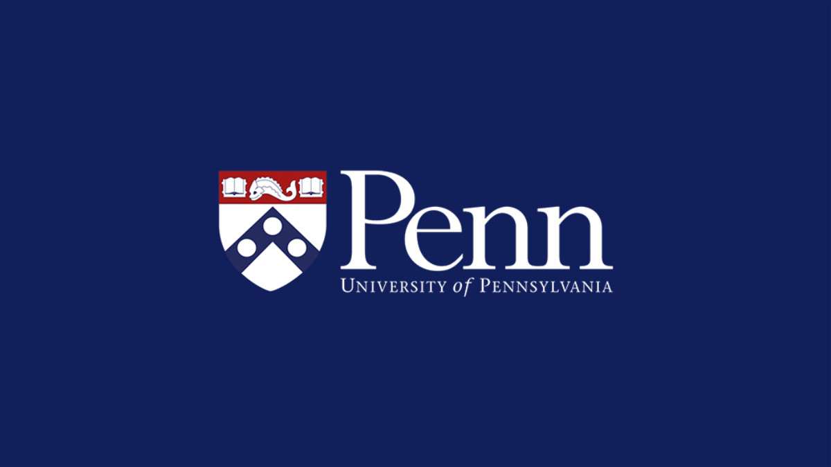 University of Pennsylvania Business Analytics: From Data to Insights