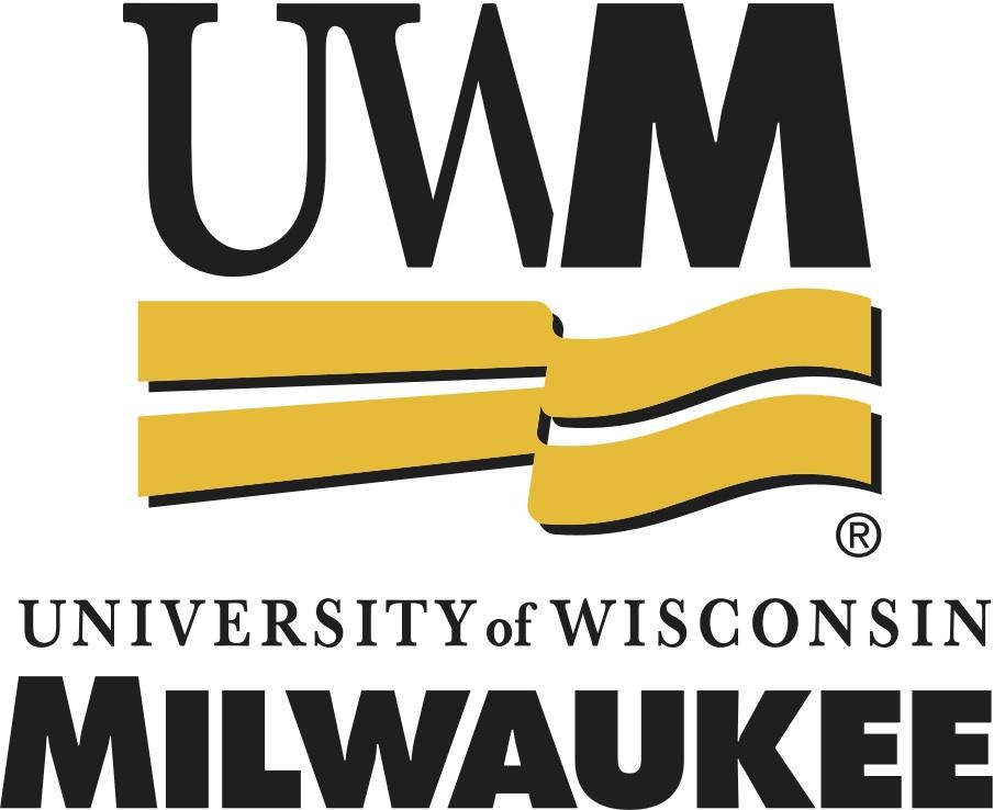 UWM Graduate Certificate Online-Business Analytics