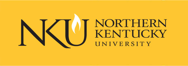northern-kentucky-university