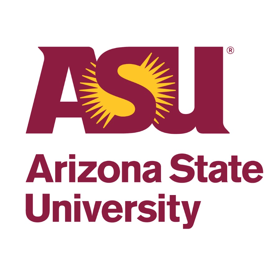 Arizona State University - Data Science, Data ytics ... on wsu map, psu map, acu map, aps map, ucsd map, ksu map, tamu map, csu map, ttu map, isu map, tempe map, notre dame map, wcu map, ecu map, fsu map, georgetown map, rutgers map, osu map, arizona map, msu map,