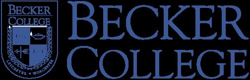 becker-college