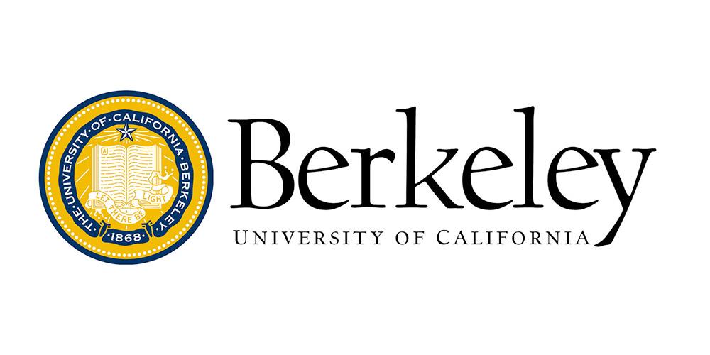 Berkeley Bachelor of Arts in Data Science