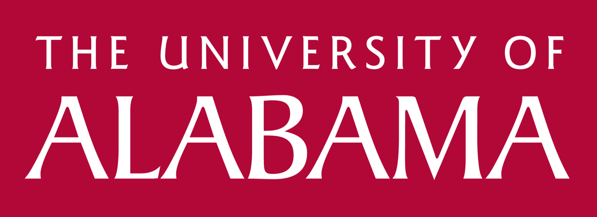 University of Alabama MS in Marketing, specialization in Marketing Analytics