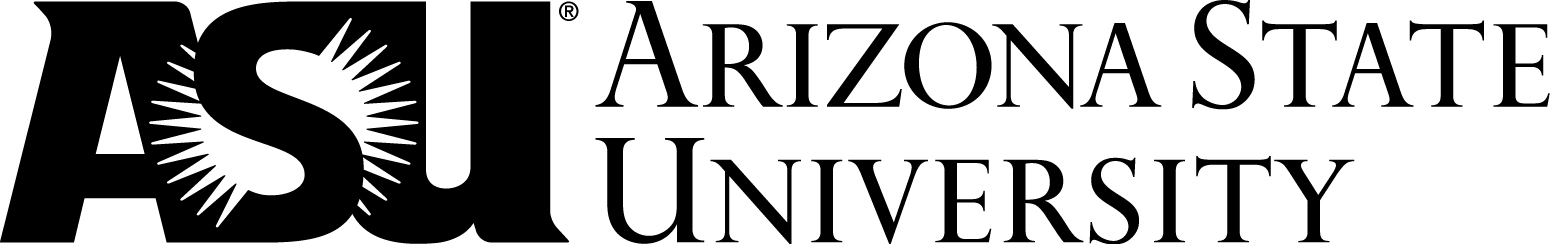 ASU Online Bachelor of Science in Business Data Analytics