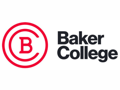 Baker College Online Bachelor's in Computer Science - Concentration in Database Technology