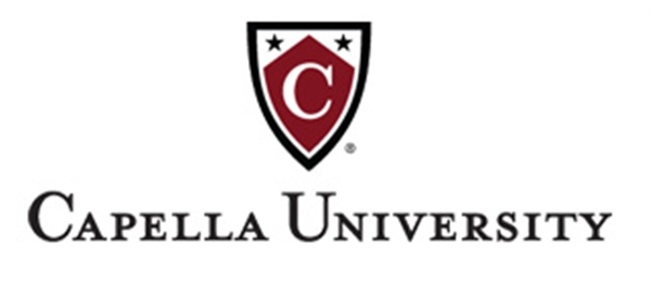 Capella University Bachelor of Science in Information-Data Analytics