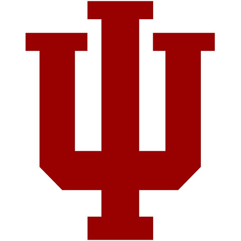 Indiana University Online Bachelor of Science in Informatics