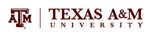 Texas A&M Master of Science in Analytics Online
