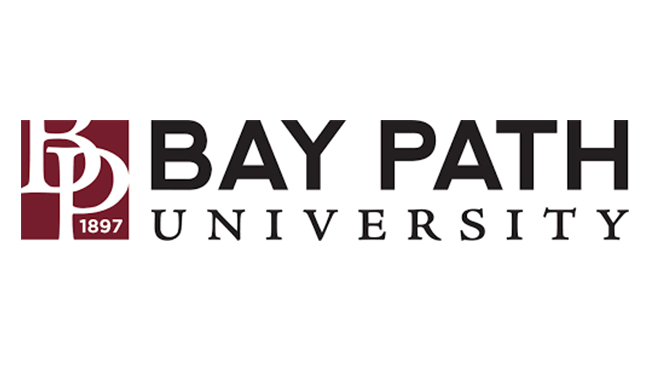 Bay Path Master of Science in Applied Data Science Online