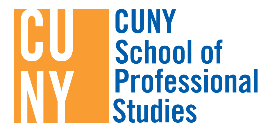 CUNY Master of Science in Data Science Online