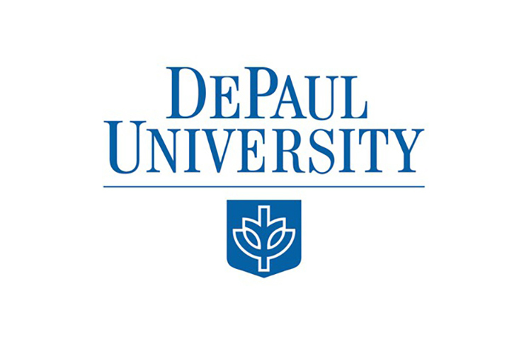 DePaul University Online Master of Science in Data Science