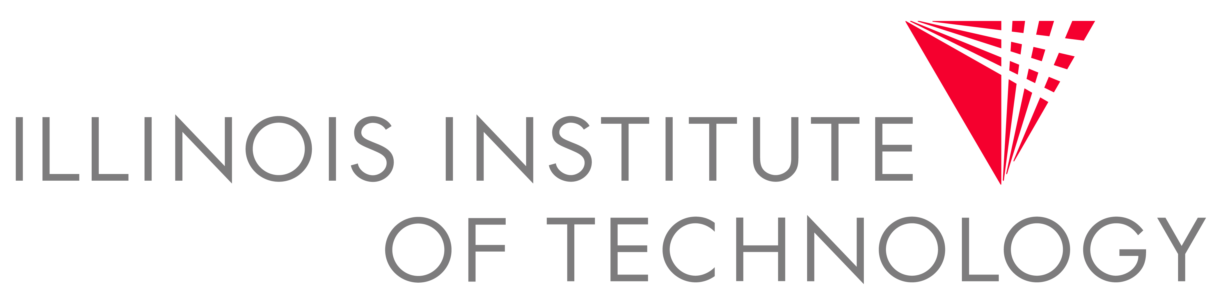 Illinois Institute of Technology Master of Data Science Online