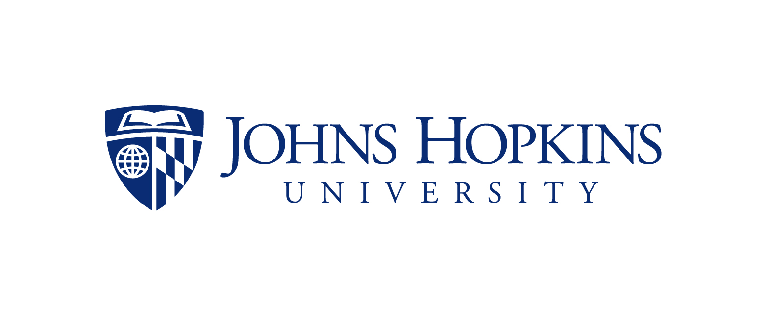 Johns Hopkins Master of Science in Data Science Online