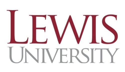 Lewis University Online M.S. in Data Science in Computational Biology and Bioinformatics Concentration