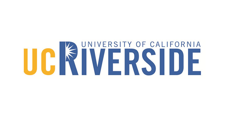 UC Riverside Online Master of Science in Engineering in Data Science