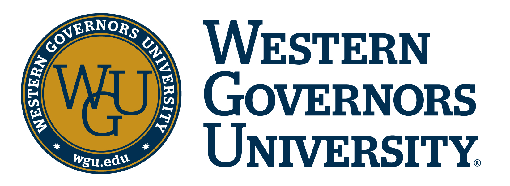 Western Governors University Online Master of Science in Data Analytics