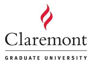 claremont-graduate-university