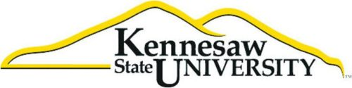 Kennesaw State University Master of Science in Information Technology