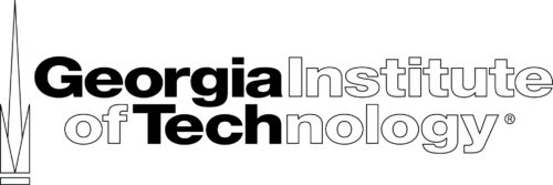 Georgia Tech Online Master of Science in Cybersecurity
