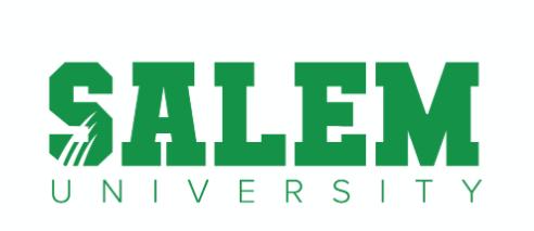 salem-university