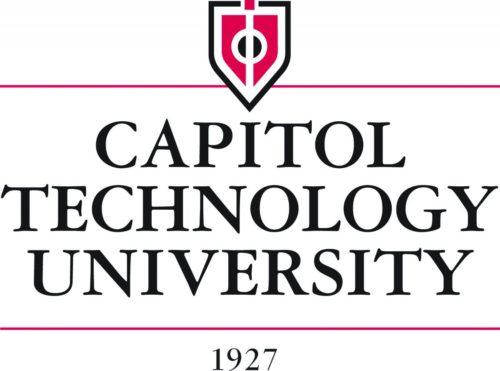 Top 10 Best Online PhD Programs in Data Science 2018