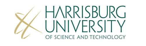 Harrisburg University Master's of Science in Analytics