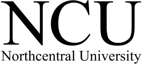 NCU Doctor of Philosophy in Computer Science Online