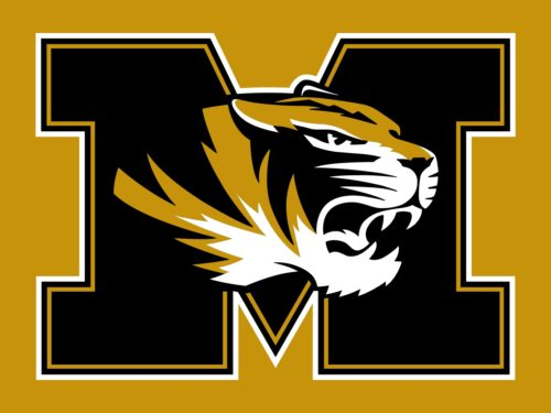 University of Missouri Master of Science in Data Science and Analytics Online