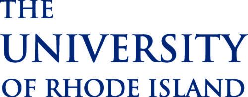 University of Rhode Island Masters Degree in Cyber Security