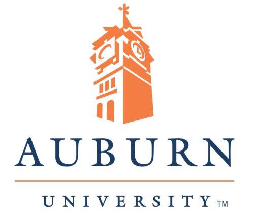 Auburn University Master of Cybersecurity Engineering