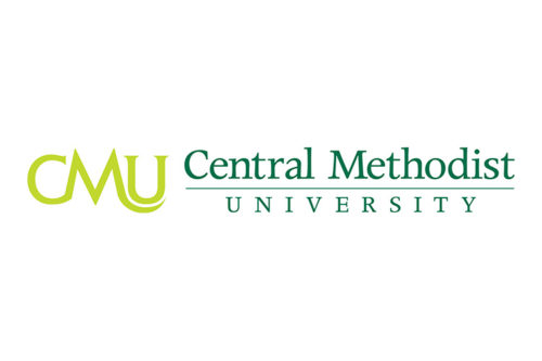 CMU Online Bachelor of Computer Science