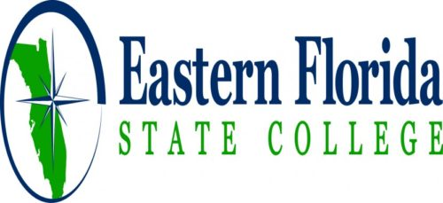 Eastern Florida State College Online Computer Information Systems Technology Bachelor of Applied Science-Data Science specialization