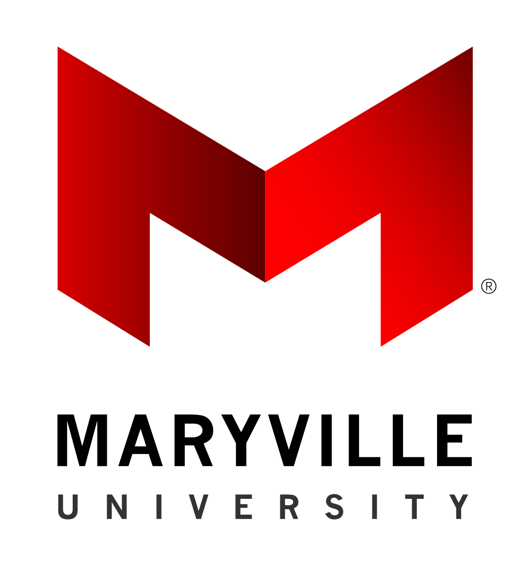 Maryville University Bachelor's in Data Science Online