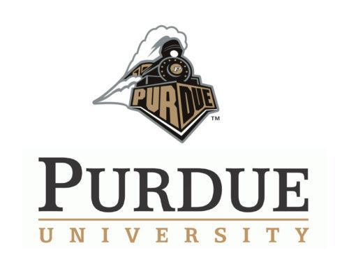 Purdue Certificate in Applied Statistics