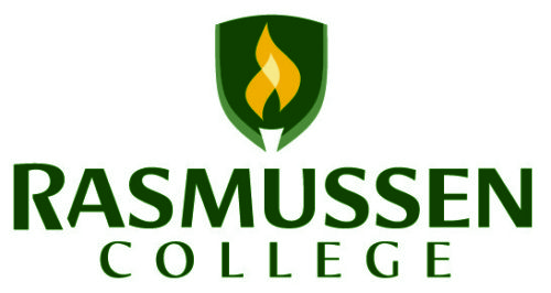 Rasmussen University Online Bachelor's in Data Analytics