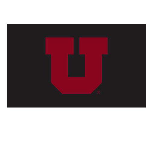 University of Utah Big Data Certificate