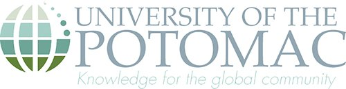 University of the Potomac Online Bachelor of Science in Data Analytics and Management Program