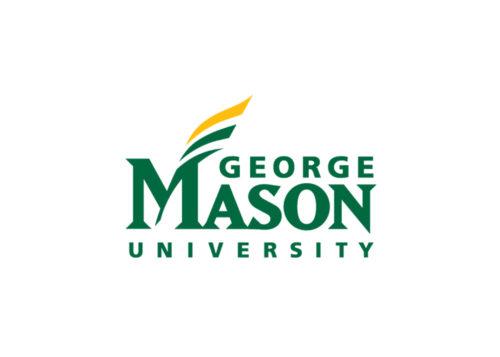 George Mason Bioinformatics and Computational Biology (MS)